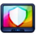 360安全桌面官方版 v2.7.0