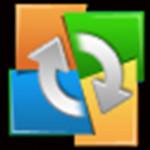 360系统重装大师官方版 v6.0.0.1001