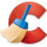 CCleaner电脑版 v5.68.0.7820