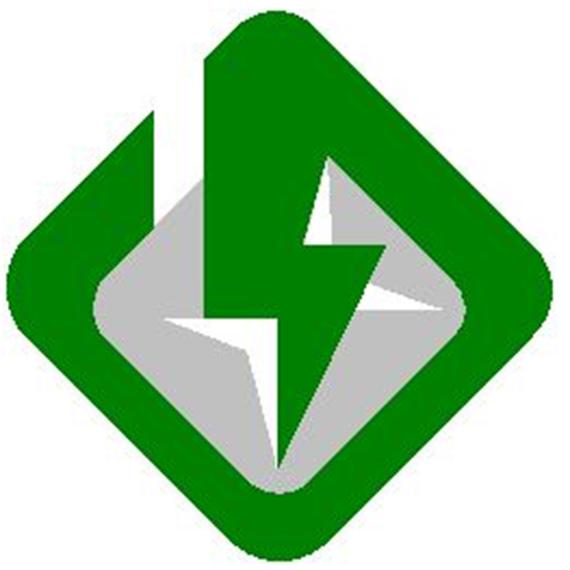 flashftp绿色版 v5.4.0.3970 中文版