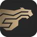免费网游加速器下载 v1.6.18.1227