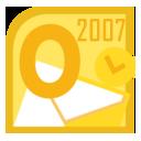 outlook2007下载 v4.3.1 官方版