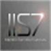 iis7.0下载 中文版
