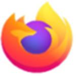 火狐浏览器下载电脑版 v76.0