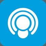 wifi共享精灵电脑版 v5.0.0919