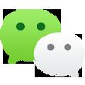 微信下载安装版 v2.6.5.38 官方版