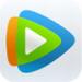 下载腾讯视频 v10.12.2789.0 官方版
