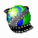 ulead gif animator 绿色版 v5.05 中文版