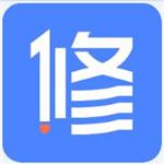 爱修图pc官方版 v1.4.4.0