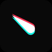 时间规划局app一键锁屏版下载
