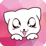 小脸猫app