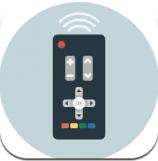 全智能手机遥控器app