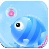 鱼儿记账app