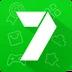 7723游戏盒最新版本下载2021